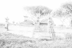 Karangasem