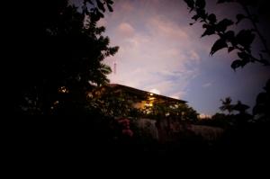 Buitan's twilight