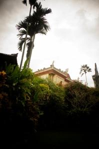 Antonio Blanco Museum, Ubud