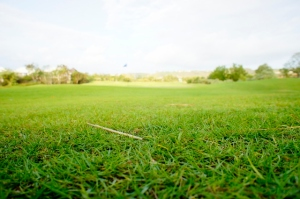 Golf in Pecatu