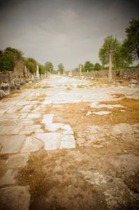 Ephesus, Turkey