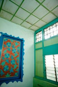 Eastern Heritage Guest House, Melaka