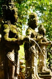 Bali Art Center, Denpasar (Jan 2015)